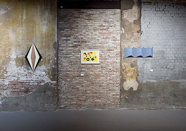 muur-marktsteeg10.jpg