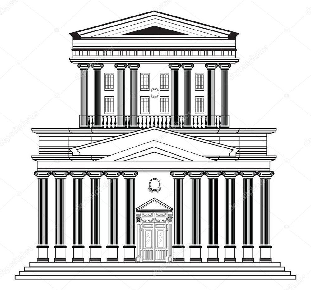 2-depositphotos_117279256-stock-illustration-vector-architectural-facade.jpg