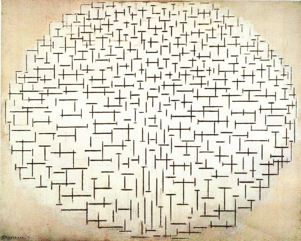 3b-Mondrian-Compo10-1919.jpg