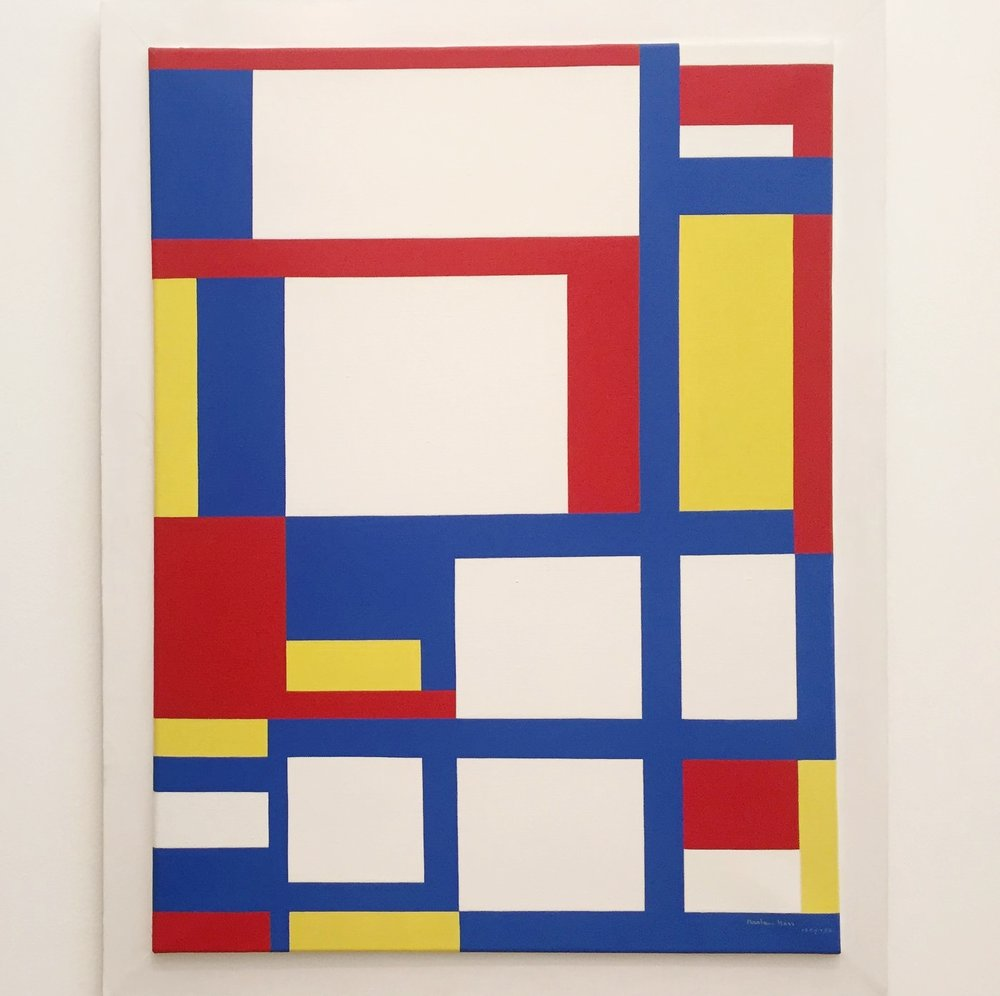 4c-marlow-moss-red-blue-yellow-and-white-1958-stedelijk.jpg