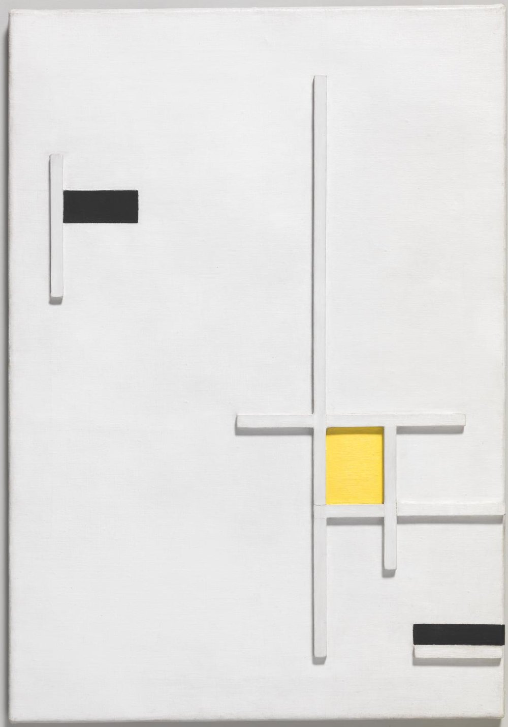 4b-marlow-moss-Composition in Yellow, Black and White 1949 .jpg