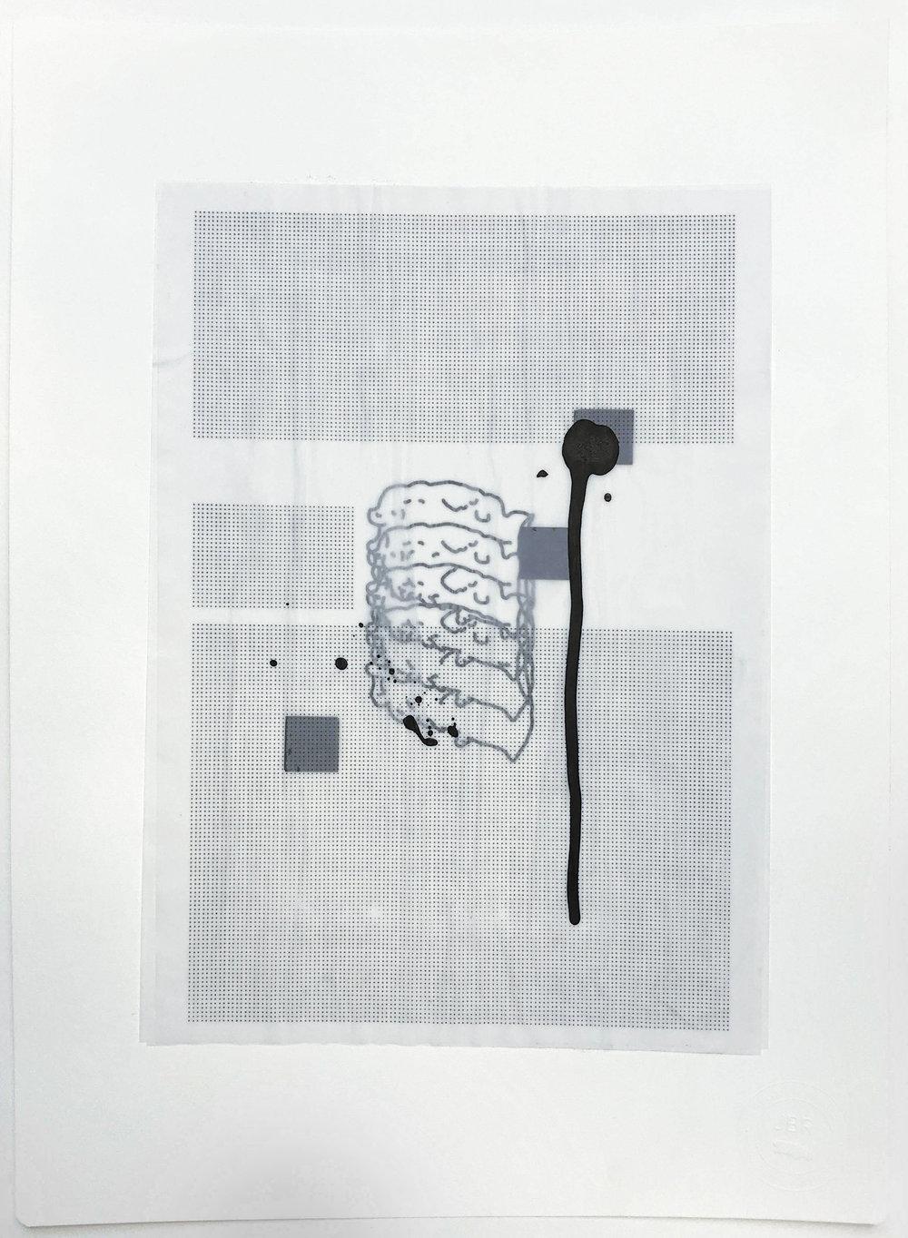 %22Creciente%22- Técnica mixta  - 42 x 30 cm - Julián Brangold - 2018.jpg