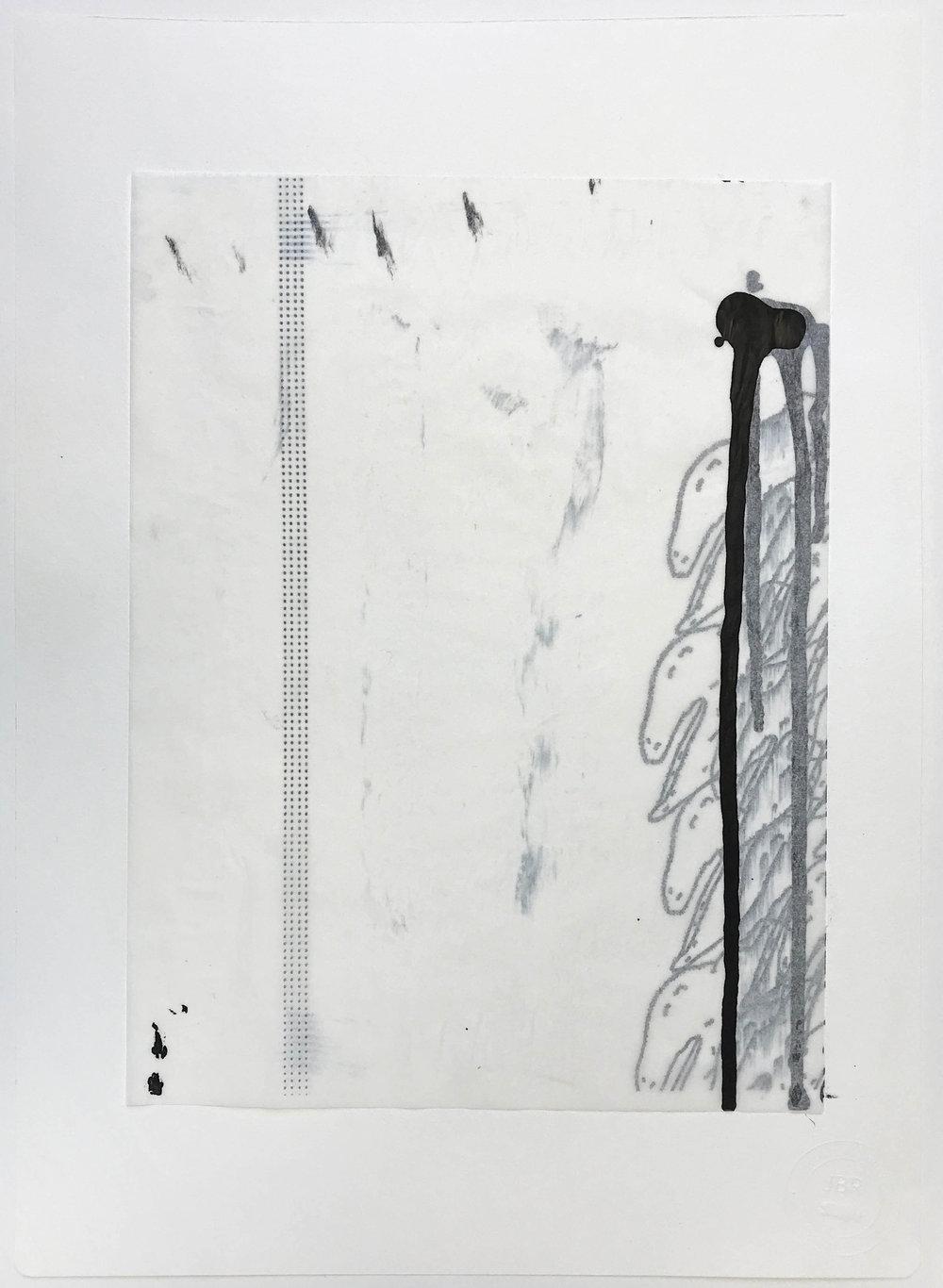 %22Grund%22- Técnica mixta  - 42 x 30 cm - Julián Brangold - 2018.jpg