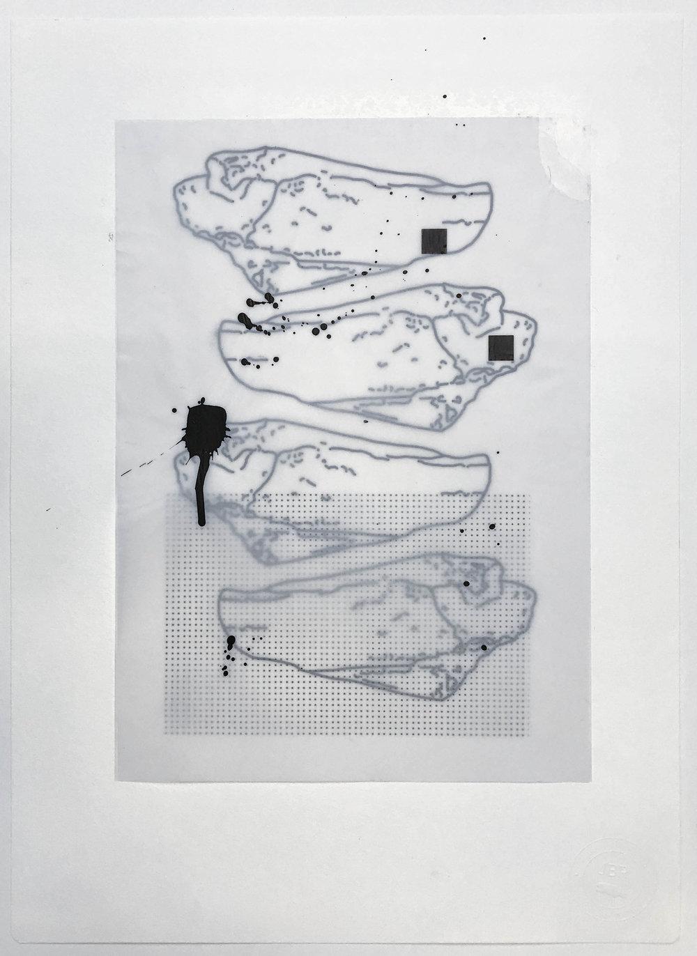 %22Terraformación%22- Técnica mixta  - 42 x 30 cm - Julián Brangold - 2018.jpg