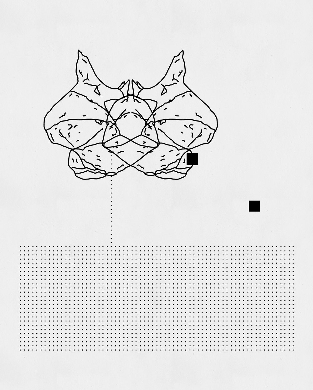 %22Brink%22 - 110 x 100 cm - Fine art print sobre papel - Julián Brangold - 2018.jpg