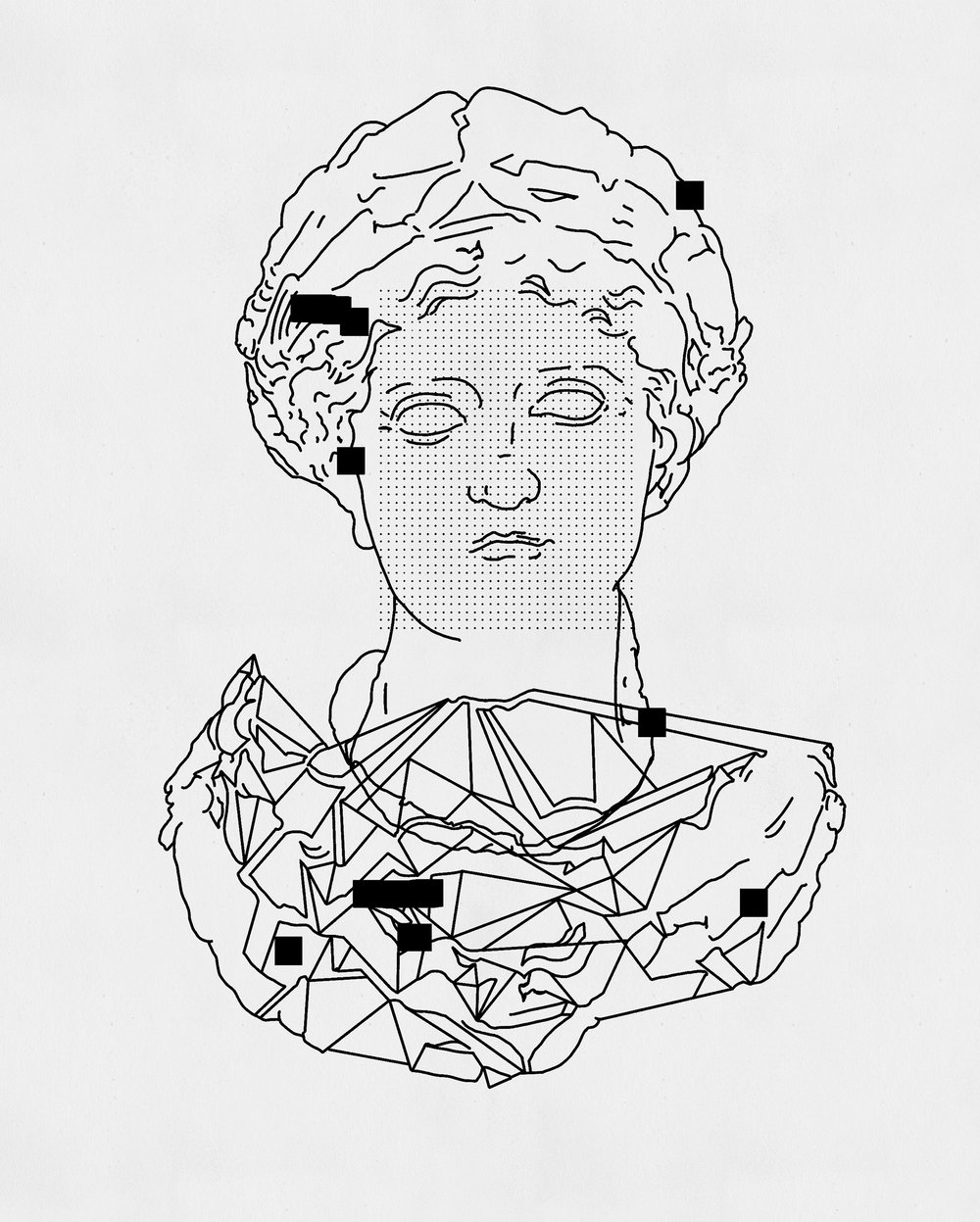 %22Velo%22 - 25 x 20 cm - Fine art print sobre papel - Julián Brangold - 2018.jpg