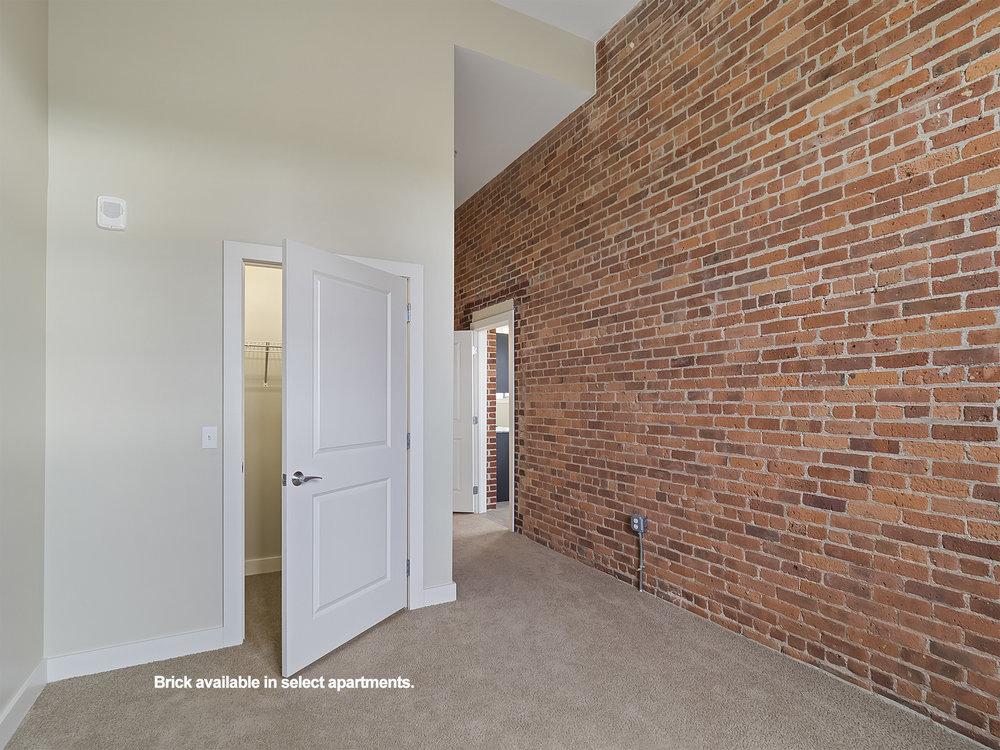 Brick_Ltd. Labeled_A208187_B.jpg