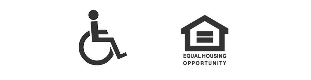 Accessible_EHO_Logos.jpg