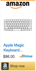 apple wireless keyboard.png