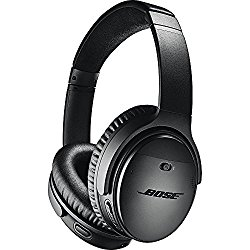 bose quiet comfort noise cancelling headphones for travel