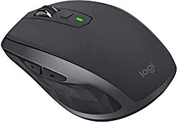 logitech anywhere 2s mouse