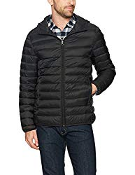 mens down jacket.jpg