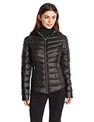 bcbg women's down jacket.jpg