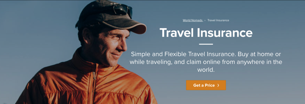 digital nomad travel insurance.png