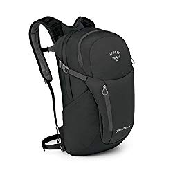osprey day pack.jpg