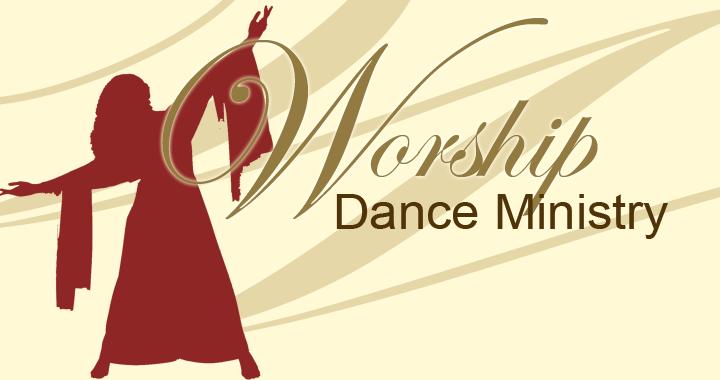 worship dance.png