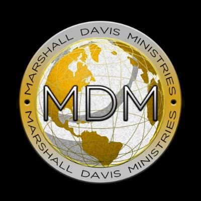 MDM+Logo.png