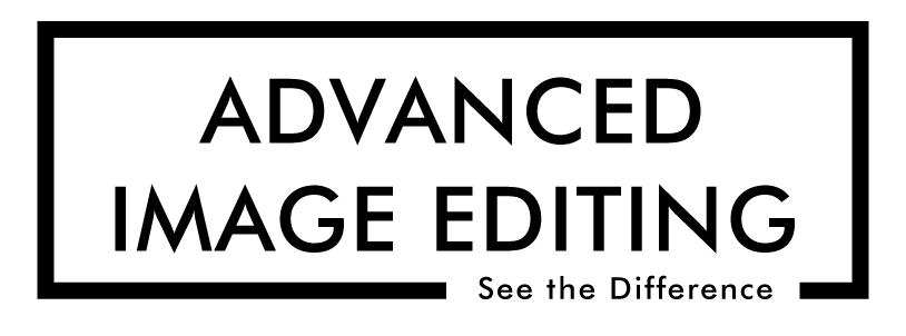 advanced-image-editing.png