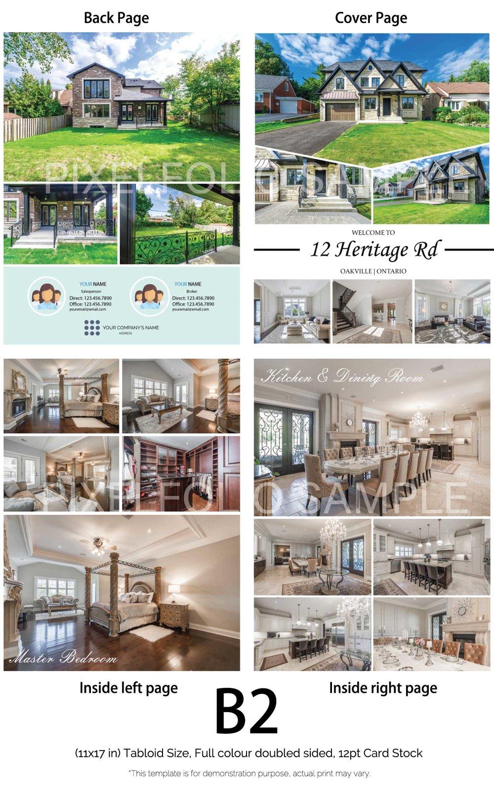 Brochure-Demo-11x17.jpg