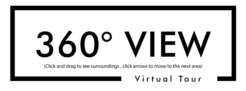 360-View.png