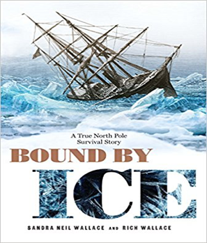 Bound_by_Ice_Cover.png