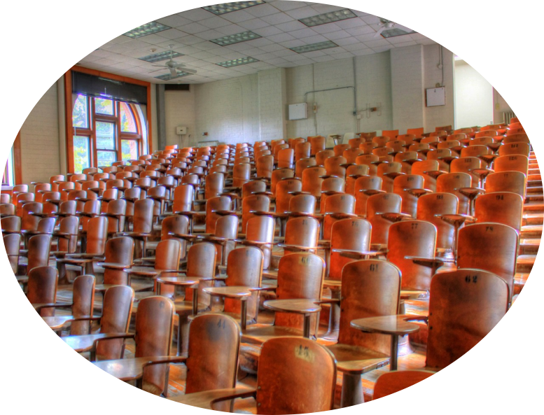 Lecture-Hall-Oval.png