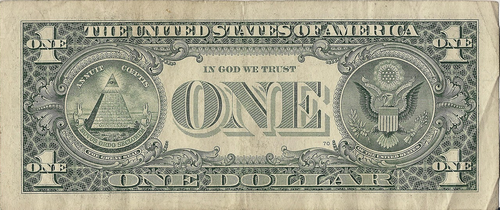 sm_dollar-bill.png