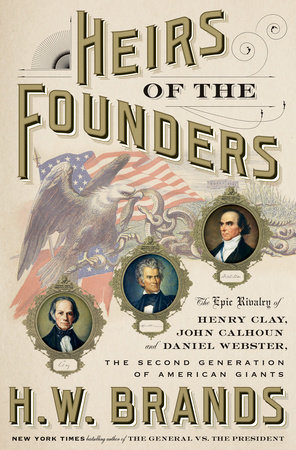 Heirs to the Founders.jpg