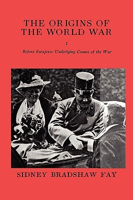 Volume 1 of this Historical Classic (1928)