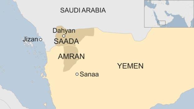 yemen_dahyan map.jpg