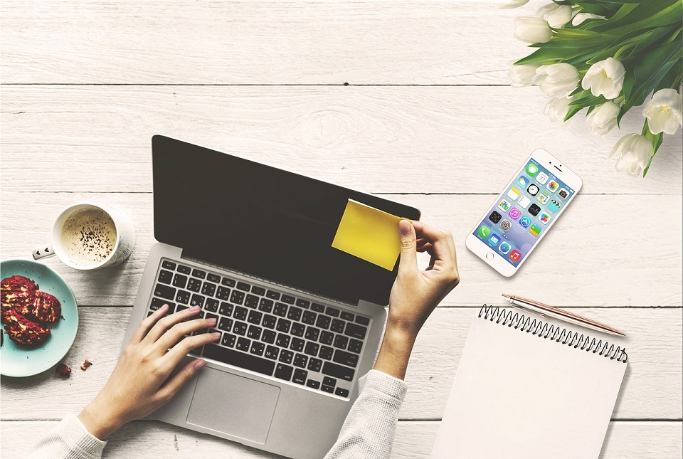 Email Campaigns - Every business should have a mailing list to connect regularly with customers, and prospective customers. I can set up automated and sequential emails to keep customers up to date with new offers, services and events and to nurture leads.