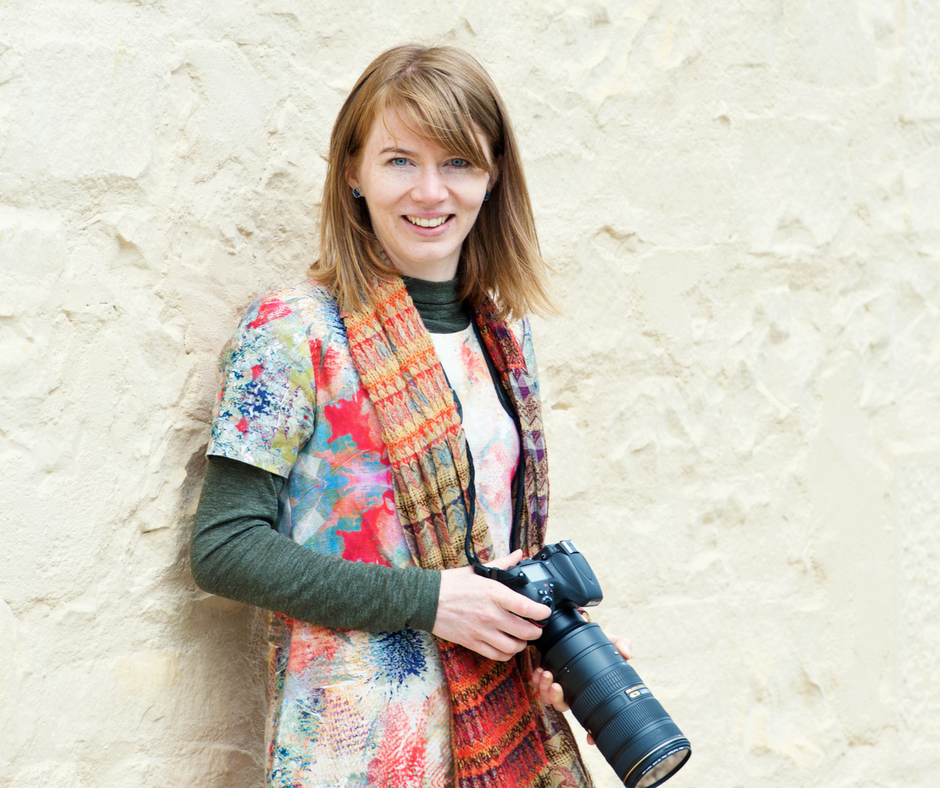 Mairi Helena is an up and coming printed textile business from Edinburgh. Mairi was recently featured in Homes and Interiors Scotland with an eight page spread showcasing her colourful home, beautiful textiles, and photography. A keen photographer, and Scottish outdoors enthusiast, Mairi's work is inspired by her surroundings which translate into vibrant thistle and plaid prints. The stunning designs are available as fabric by the metre, wallpaper, cushions, lampshades and scarves. -