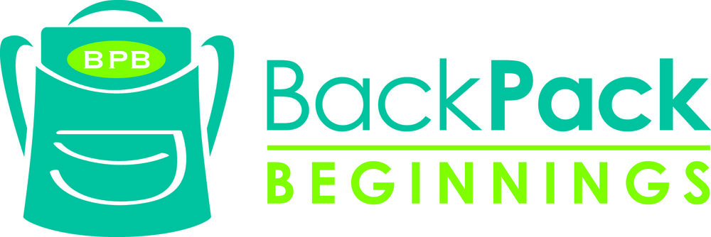 BackPackBeginnings_logo horizontal 8MB.jpg