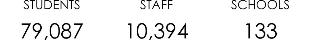 stats5.jpg