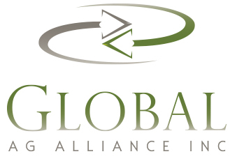 Global Ag Alliance