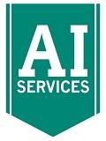AI-Services.jpg
