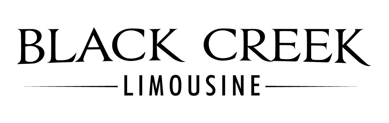 Black Creek Limousine