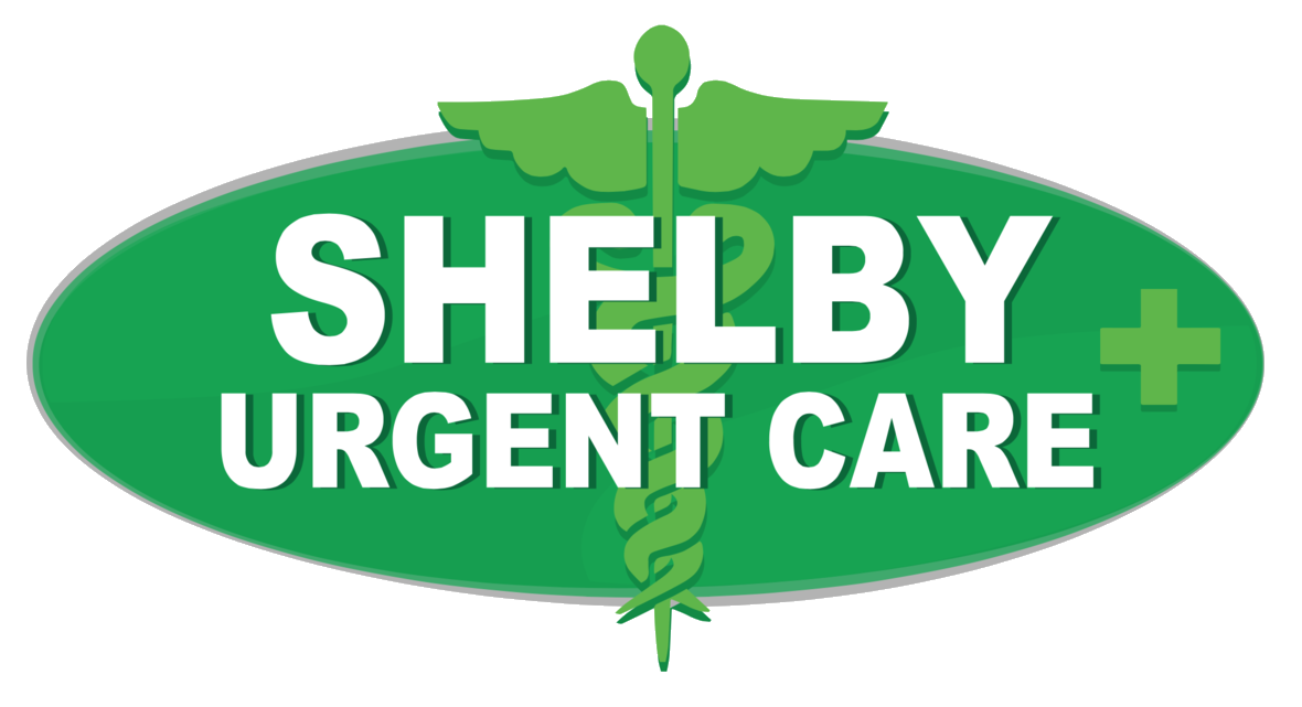Shelby Urgent Care