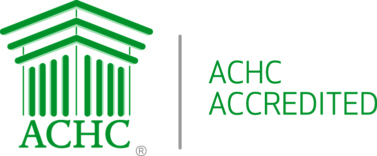 ACHC_Accredited_Logo.jpg