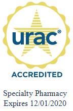 URAC AccreditationSeal.jpg
