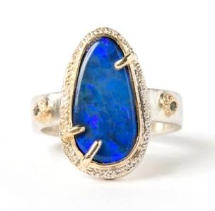 (R38) B.opal ring front_WEB.jpg