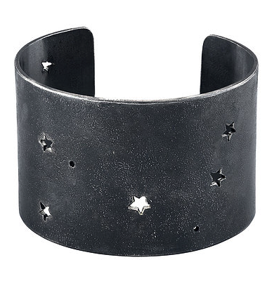In the Stars Cuff