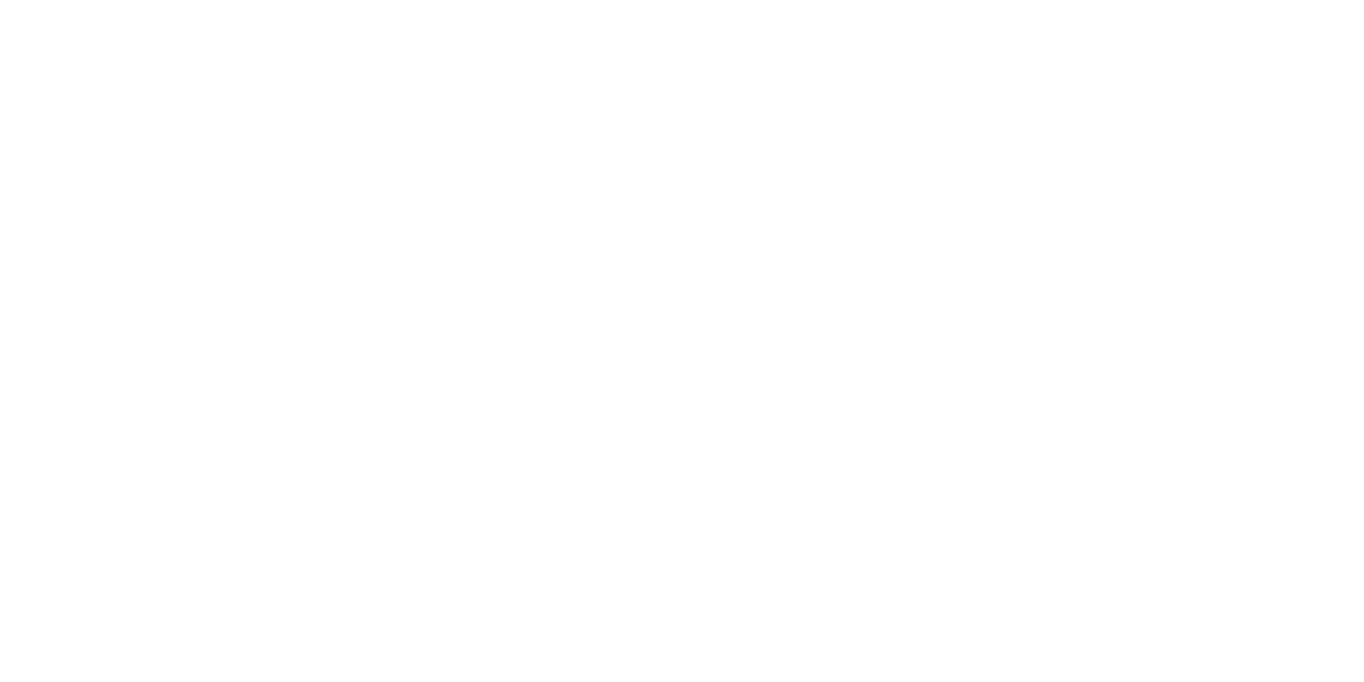 Lozen Entertainment Group LLC