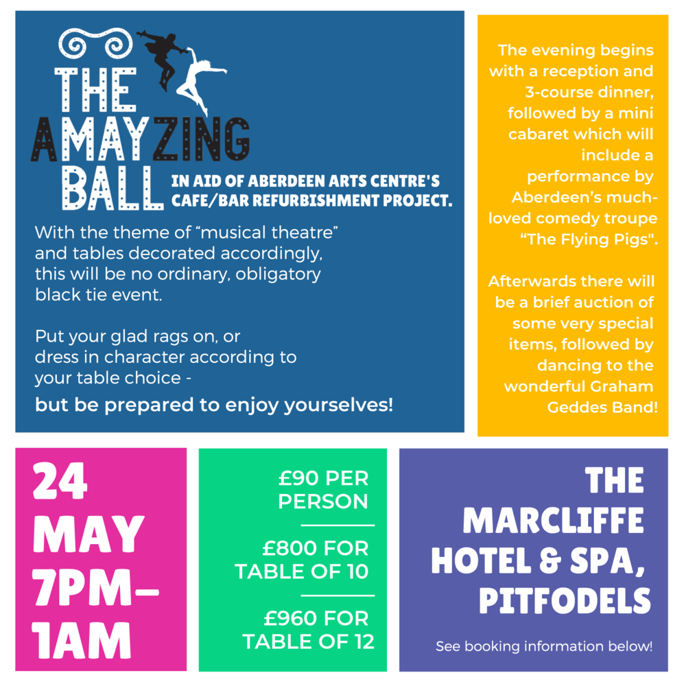 May Ball Invite.png