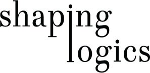 Shaping Logics