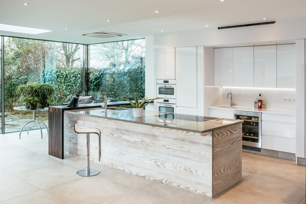kitchen_001.jpg