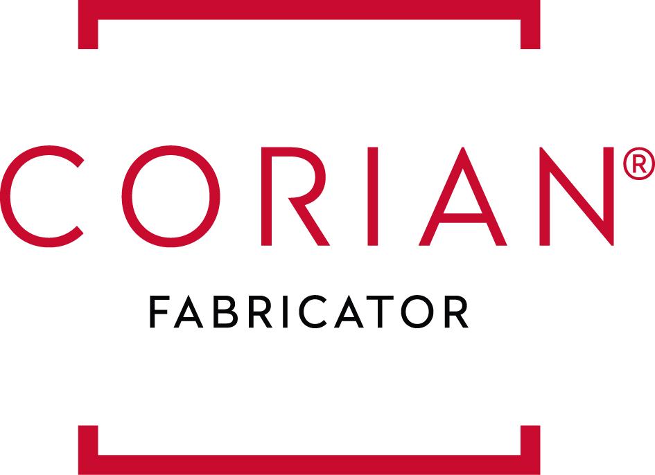 Corian-Fabricator_RGB_ver.jpg