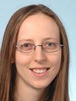 Sarah Mortimer Solution Focused Hypnotherapist Bristol