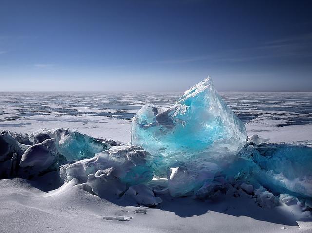 ice-2062433_640.jpg
