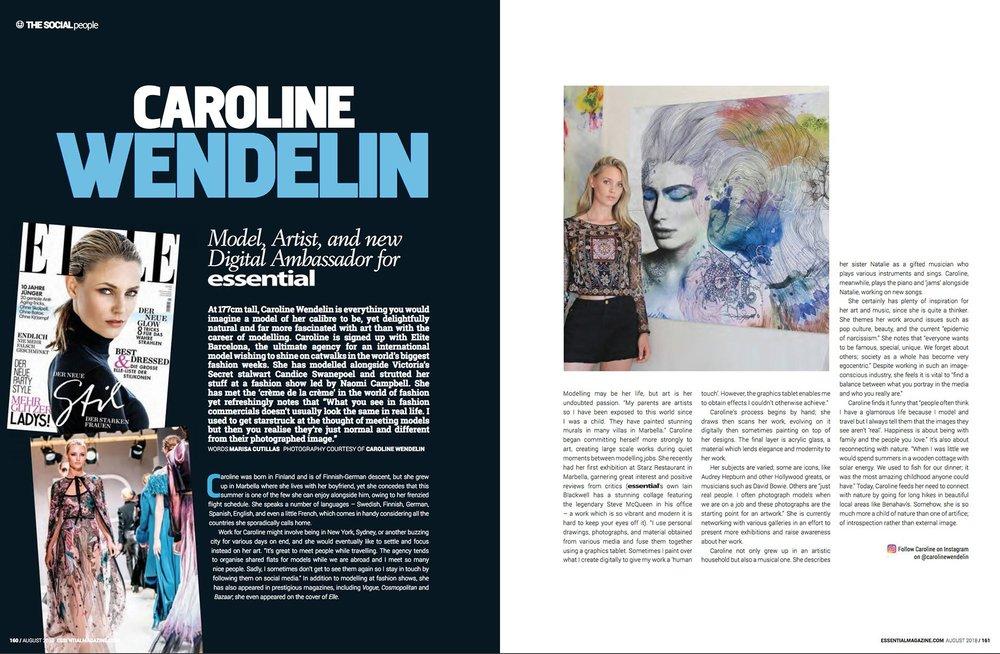 _Caroline_Wendelin_interview.jpg